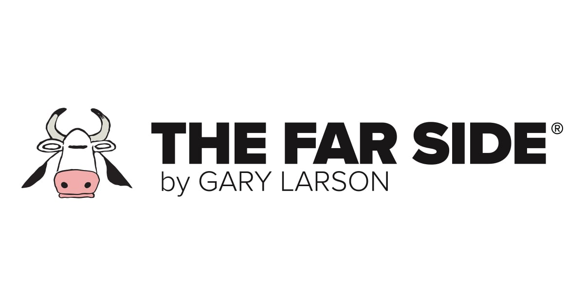 www.thefarside.com